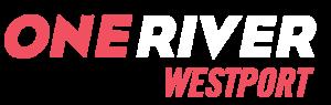 westport white